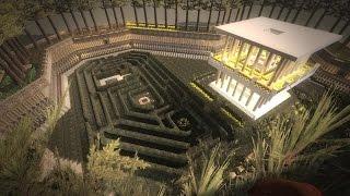 7 Days To Die Alpha 14 - Lost in the Maze - Part 27