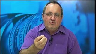 Adail Carneiro e mais 6 deputados do Ceará votaram a favor da terceirização e contra os trabalhadores.