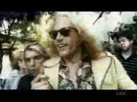 Heath Ledger  Lords of Dogtown