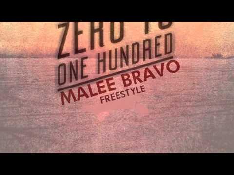 0 to 100 (Real Quick) Drake x Cash Kato x Malee Bravo