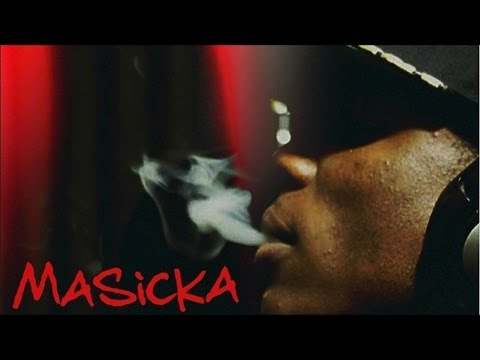 Masicka - Family Over Everything (Raw) [U.F.I Riddim] September 2015