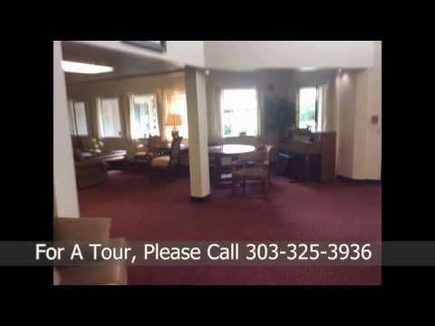 Greeley Place Assisted Living Greeley CO | Colorado | Independent Living