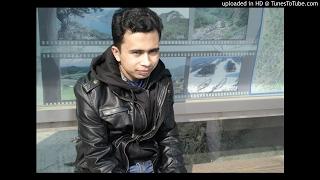 04 - Koi To Saath Chahiye-(MyMp3Singer.com)