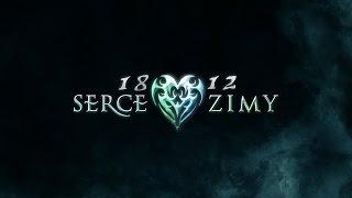 1812 SERCE ZIMY | Na otarcie łez