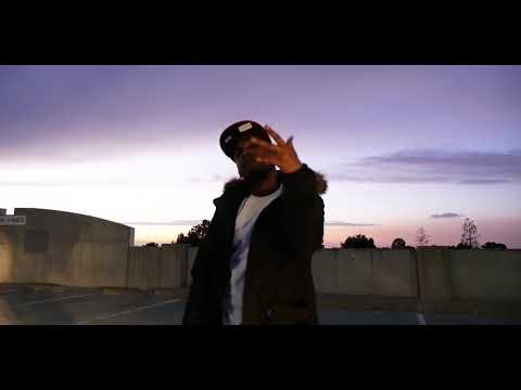 Troublez, HD of Bearfaced, Rydah J Klyde- Ima Get It (official video) @shotbylu_
