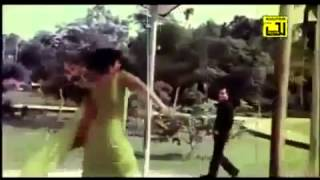 Video Bazare jachai kore dekhini to dam Bangla Movie Song ft  Salman Shah   Shabnur   HD download MP3, 3GP, MP4, WEBM, AVI, FLV Agustus 2018