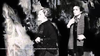 """""""Un amore così grande"""".K. Ricciarelli.F. Zingariello.Tournee"""
