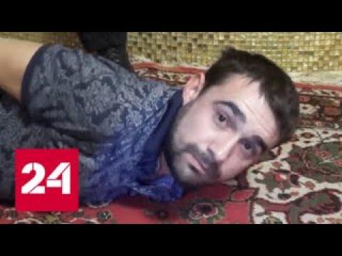 Задержаны мошенники, похитившие 9 тонн сыра - Россия 24