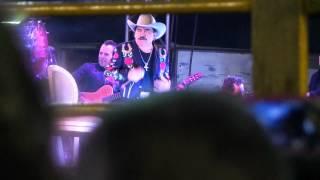 La Derrota - Joan Sebastian (En Vivo) Matamoros Tamaulipas