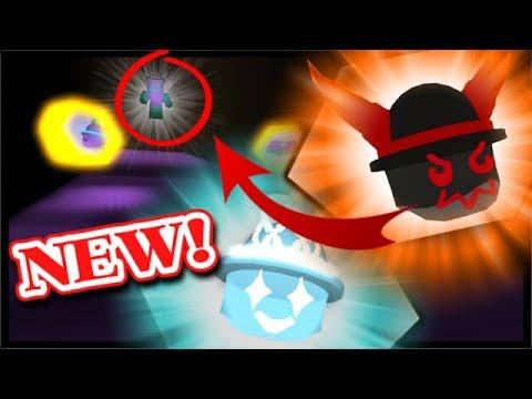 ALL NEW *SECRET* LOCATIONS,  GUMMY BEAR LAIR, DEMON & DIAMOND MASK | Roblox Bee Swarm Simulator