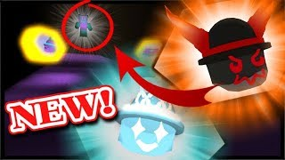 ALL NEW *SECRET* LOCATIONS, GUMMY BEAR LAIR, DEMON & DIAMOND MASK | Roblox Bee Swarm Simulator