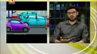Arogyavaarthakal Amrita TV | Health News : Malayalam | 30th May 18