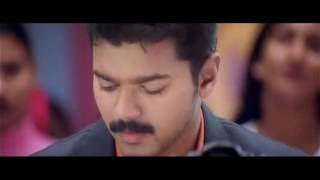 Vaseegara Vijay's movie - poopola theepola HQ video song