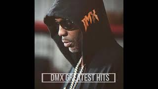 DMX - No Love (Feat. Adreena Mills)