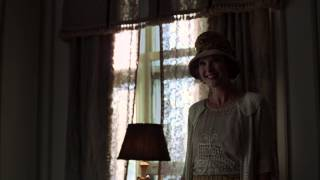 Boardwalk Empire Season 4: Inside the Episode #11 Recap (HBO)