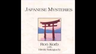 Ron Korb - Winter Night (Fuyu No Yoru)