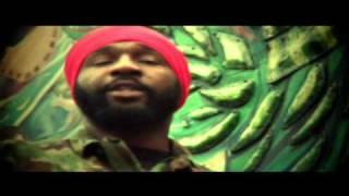 Shafiq Husayn - U.N. PLan (Official Music Video)