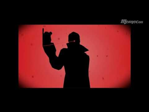 Killer7 for PC (Steam) MomoCon Live Stream Announcement
