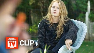 Sharp Objects S01E06 Clip | 'Girl Power' | Rotten Tomatoes TV