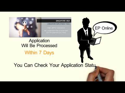 Starting A Business in Singapore | Establish a Singapore Company