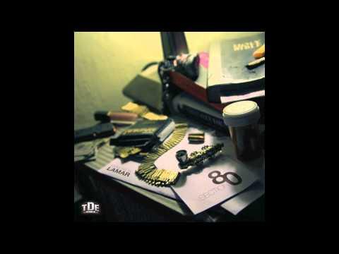 HiiiPower- Kendrick Lamar [Section .80]