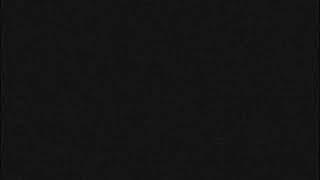 Preview of stream Webcam Nautico Salinas Oeste