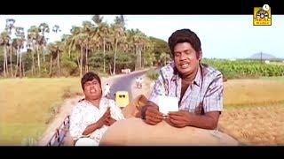 உங்க கலருக்கும் உங்க தங்கச்சி அழகுமணி கலருக்கும் நிறைய வித்யாசம் || கவுண்டமணி செந்தில் காமெடி