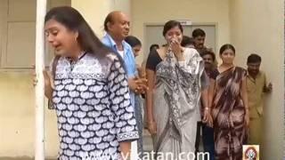 Thirumathi Selvam Episode 1036, 05/12/11