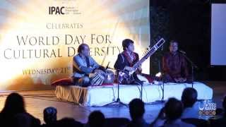 World Day for Cultural Diversity - Kuch Khaas