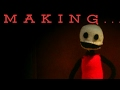 Making The Meatly | The Meatly makes