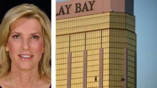 Ingraham: Why don't we have more info on the Vegas shooting?