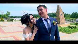 клип Артёма и Анны