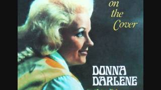 Donna Darlene -  Looking For An Angel