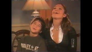 Video Jennifer Lopez (2002) E! Behind the Scenes: Maid in Manhattan download MP3, 3GP, MP4, WEBM, AVI, FLV Juni 2017