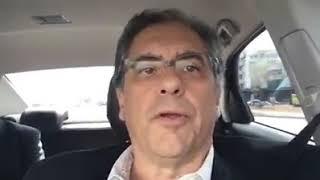 DEPUTADO ZARATTINE EXPLICA A VOTAÇÃO