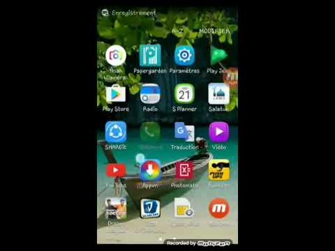 Comment telecharger les jeux payant sur play store gratuitement 😉💯