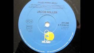 Download Jacob Miller - Killer Miller MP3 song and Music Video