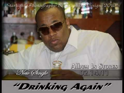 "Avail Hollywood ""Drinking Again"""
