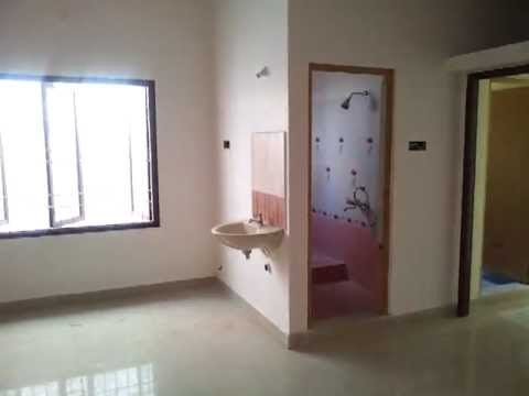2BHK Flat for sale in Pondicherry, India