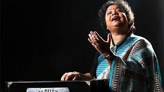 tomar holo suru amar holo sara srabani sen rabindra sangeet bengali song