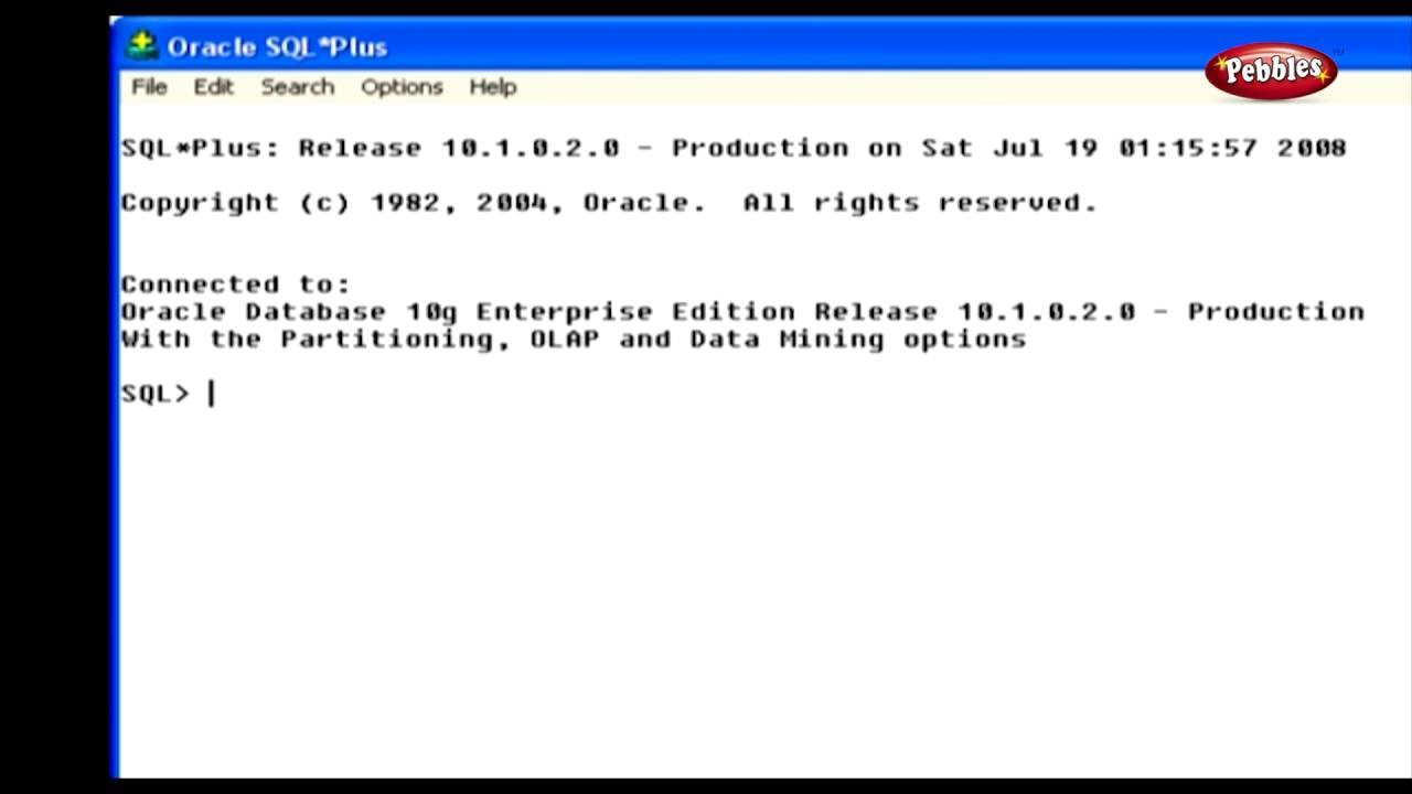 Sql developer 3. 1 download (free) explorer. Exe.