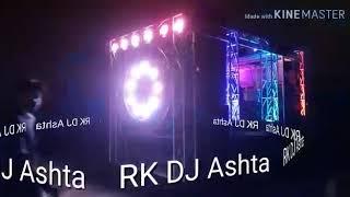 Rk DJ ashta