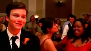 ► just the way you are glee cast    full performance