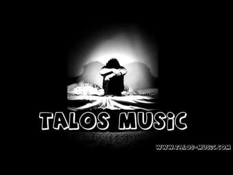 Talos Music - Depression NEU 2010