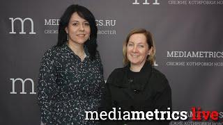 Смотреть видео Мировая бизнес-этика. Россия и Республика Корея в диалоге культур онлайн