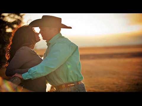 Let Your  love flow -- Bellamy Brothers