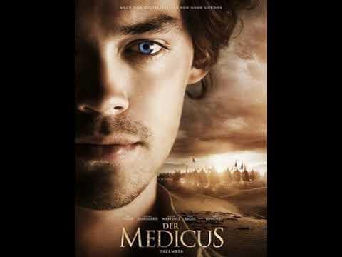 The Physician (2013 Film)   Wikipedia Audio Article