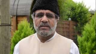 Eid-ul-Fitr : 2012 (Urdu)