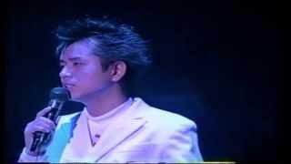 """1991 """" Winter TOUR """"WHITE PARTY"""""""