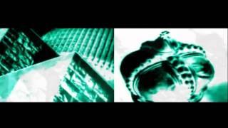 Iesope Drift - Sulkea (classic 1997 e-com hardtechno)
